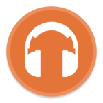 Google-Music-Manager-icon