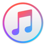 apple_music_logo_by_mattroxzworld-d982zrj