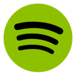spotify-icon-png-15400